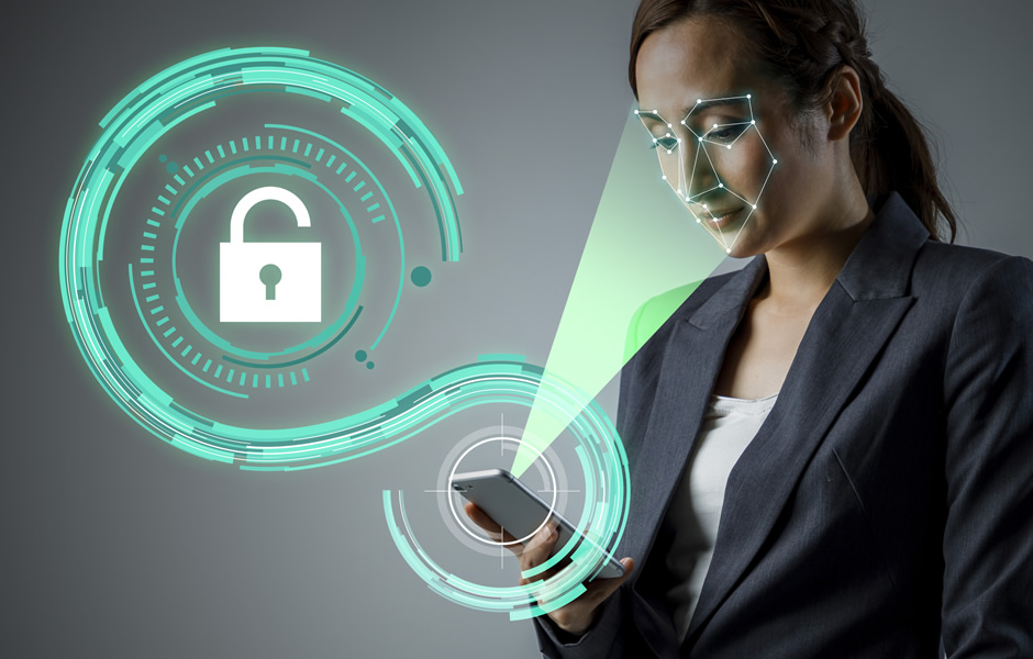 Biometric Authentication for Mobile Devices