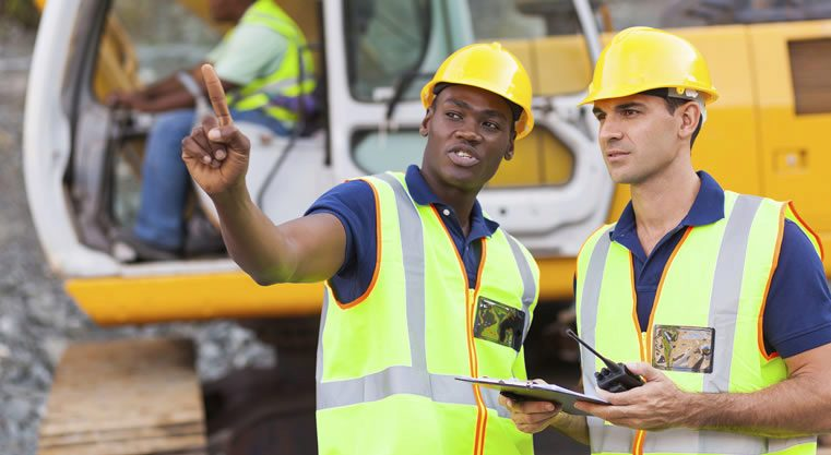 Manage Contractual Workers Efficiently