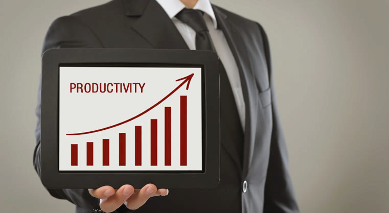 Improve Productivity with Accurate Attendance Policies