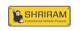 Shriram Transport Finance Corporation