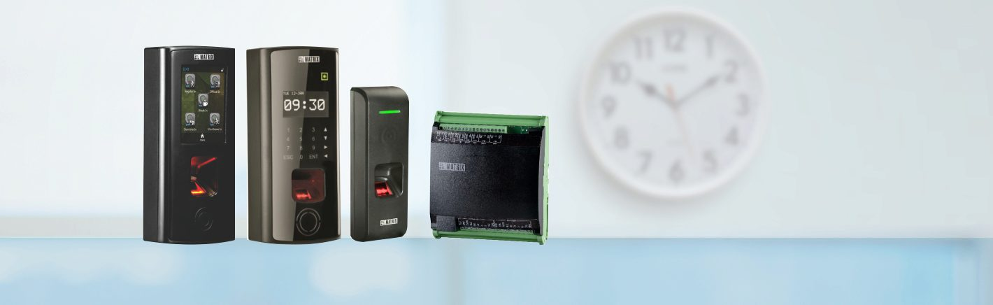 Best Door Controller with Fingerprint , palm Vein & RFID Cards