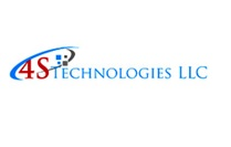 4S TECHNOLOGIES END CUSTOMER