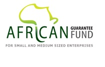 AFRICAN GUARANTEE FUND