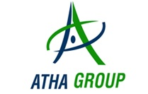 ATHA GROUP - HALDIA