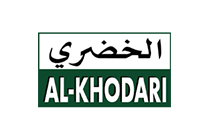 Al-Khodari Sons Co (KSA)