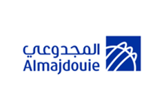 Al Majdouie Group (KSA)