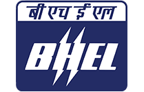Bharat Heavy Electricals Ltd