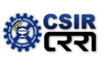 CENTRAL ROAD RESEARCH INSTITUTE - CSLR AADHAAR