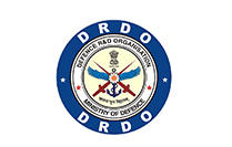 Defence Research and Development Organization
