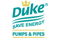Duke Pipes