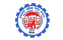 EMPLOYEES PROVIDENT FUNDS ORGANISATION(EPFO)