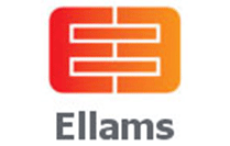 Ellams Products Ltd