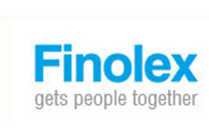 Finolex Power Systems Ltd
