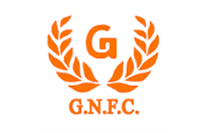 Gujarat Narmada Valley Fertilizers and Chemicals Ltd. (GNFC)