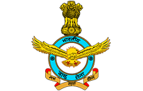 Indian Air Force (IAF)