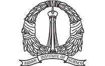 Indian Institute of Science, Karnataka