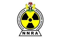 NIGERIAN NUCLEAR REGULATORY AUTHORITY (NNRA)