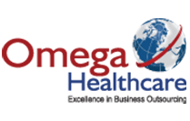 Omega Healthcare Ltd