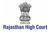 RAJASTHAN HIGH COURT SECOND PHASE