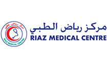 Riaz Medical Center (Sharjah)