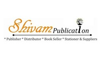 SHIVAM PUBLICATION