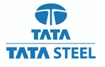 TATA STEEL SPECIAL ECONOMIC ZONE LIMITED BBSR