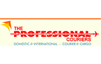 Professional Courier Services