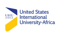 UNITED STATES INTERNATIONAL UNIVERSITY