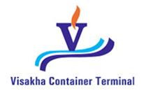 Visakha Container Terminal Pvt. Ltd. (VCTPL)