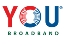 You Broadband India Pvt. Ltd.