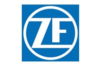 ZF india pvt ltd