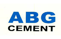 ABG CEMENT LTD.