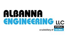 Albanna Engineering