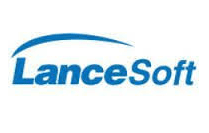 Lance Soft India Private Limited