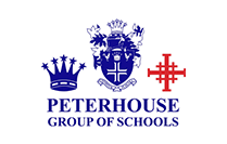 Peterhouse Group of Schools (Zimbabwe)