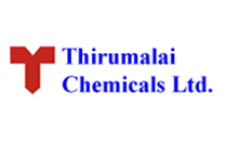 Thirumalai Chemicals Ltd.