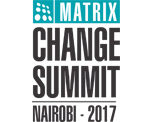 MATRIX CHANGE SUMMIT 2017