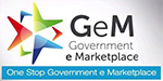 Government e-Marketplace