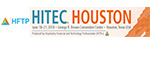 HITEC Houston