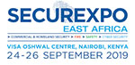 SECUREXPO EAST AFRICA