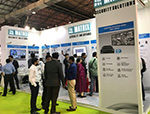 SECUTECH India 2018