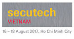 Secutech Vietnam 2018