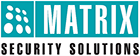Matrix Security Solutions - Employee Attendance & Surveillance Security System