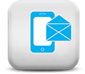 SMS/Email Notifications